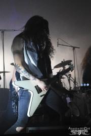 Crisix @Metal Culture(s) IX228