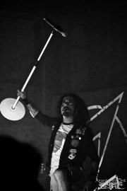 Crisix @Metal Culture(s) IX70