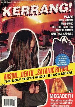 Kerrang.jpg