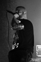 Nostromo @Metal Culture(s) IX22