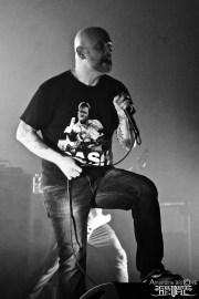 Nostromo @Metal Culture(s) IX48