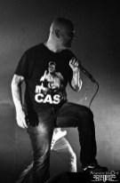 Nostromo @Metal Culture(s) IX52