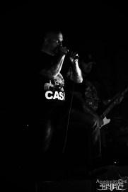 Nostromo @Metal Culture(s) IX63