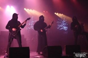 Pénitence Onirique @Metal Culture(s) IX52