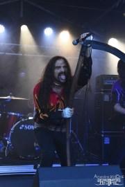 RIP @Metal Culture(s) IX2