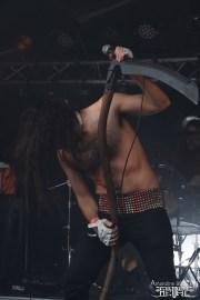 RIP @Metal Culture(s) IX48