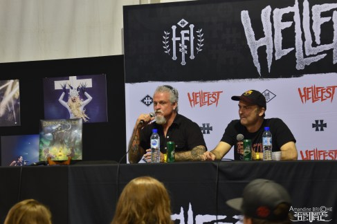 Demons & Wiazrds - conf'press @ Hellfest 2019-6
