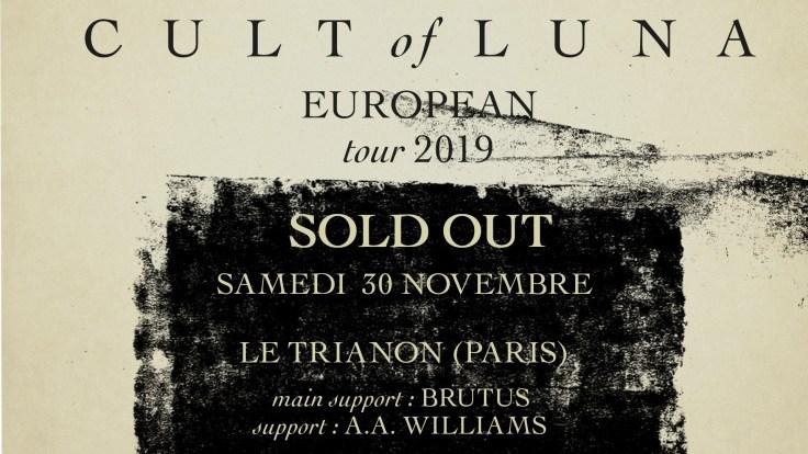 Cult Of Luna @ Paris (bandeau).jpg