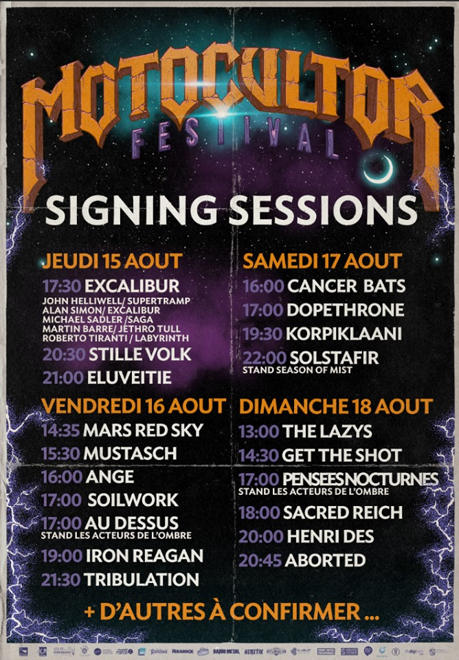Motocultor 2019 - signing sessions.jpg