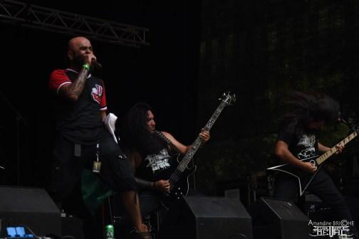 Orcus o Dis @ MetalDays 2019-181