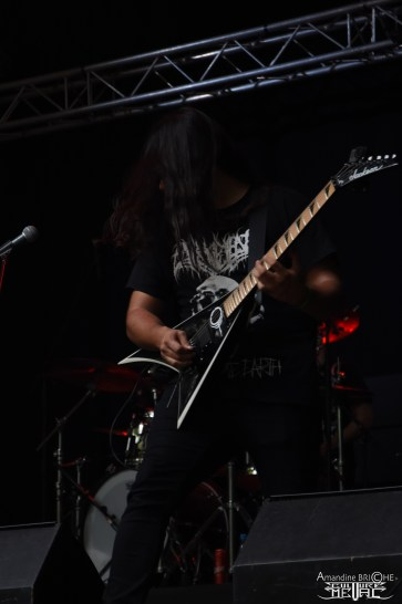Orcus o Dis @ MetalDays 2019-57