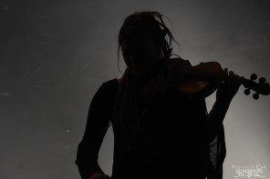Eluveitie @ Motocultor 2019-41