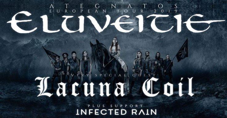 Eluveitie + Lacuna Coil + Infected Rain - Rennes, l'Étage.jpg