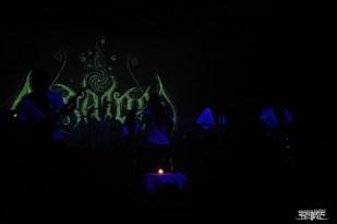Aoratos @ Et Il N'Y Aura Plus De Nuit 2019 -10