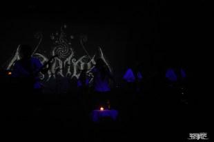 Aoratos @ Et Il N'Y Aura Plus De Nuit 2019 -11