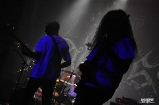 Aoratos @ Et Il N'Y Aura Plus De Nuit 2019 -3