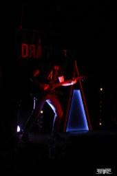 Dragunov @ Et Il N'Y Aura Plus De Nuit 2019 -18