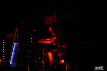 Dragunov @ Et Il N'Y Aura Plus De Nuit 2019 -2