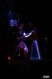 Dragunov @ Et Il N'Y Aura Plus De Nuit 2019 -20