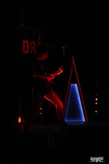 Dragunov @ Et Il N'Y Aura Plus De Nuit 2019 -24