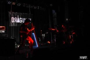 Dragunov @ Et Il N'Y Aura Plus De Nuit 2019 -28
