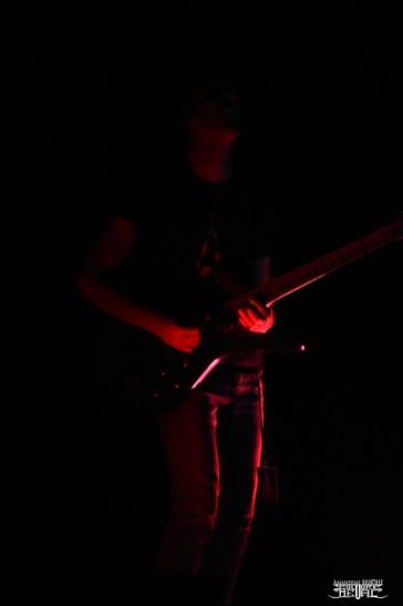 Dragunov @ Et Il N'Y Aura Plus De Nuit 2019 -4