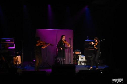 Louarnika @ Et Il N'Y Aura Plus De Nuit 2019 -52