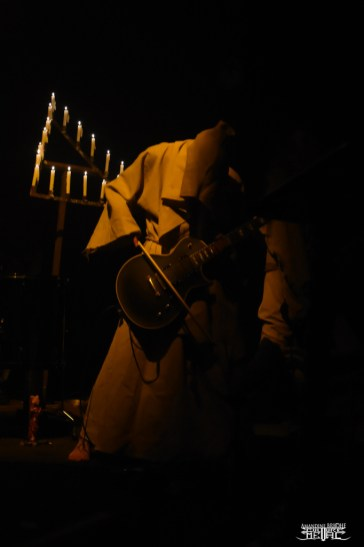 Sketarism @ Et Il N'Y Aura Plus De Nuit 2019 -30