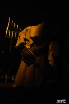 Sketarism @ Et Il N'Y Aura Plus De Nuit 2019 -32