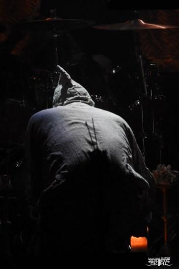 Sketarism @ Et Il N'Y Aura Plus De Nuit 2019 -39