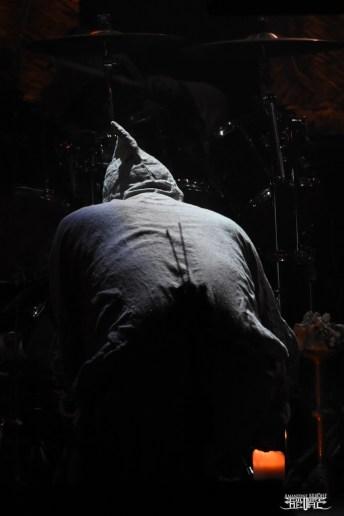 Sketarism @ Et Il N'Y Aura Plus De Nuit 2019 -41