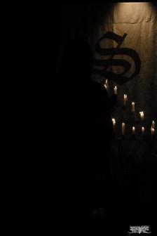 Sketarism @ Et Il N'Y Aura Plus De Nuit 2019 -47