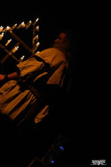 Sketarism @ Et Il N'Y Aura Plus De Nuit 2019 -65