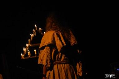 Sketarism @ Et Il N'Y Aura Plus De Nuit 2019 -67