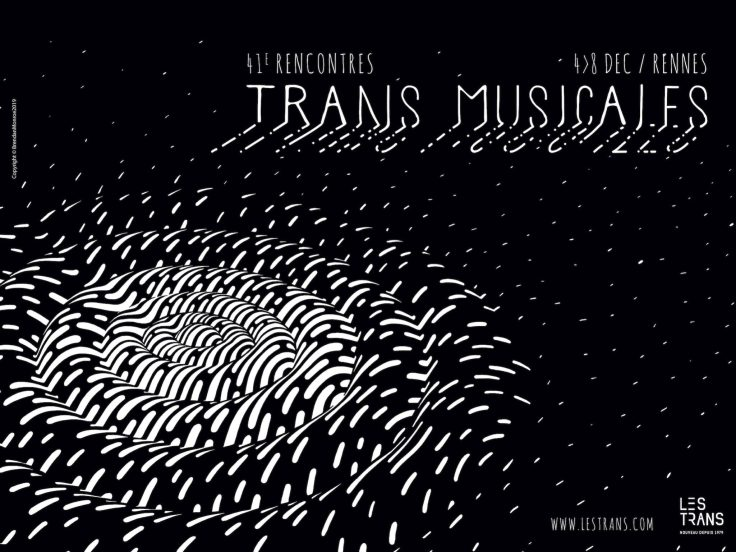 les-trans-musicales-2019-affiche-horizontale.jpg
