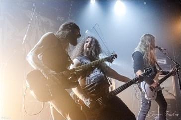 amarok metal fest winter session