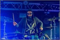 Soundfest Production