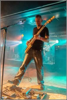 Amarok Metal Fest - Soundfest Production