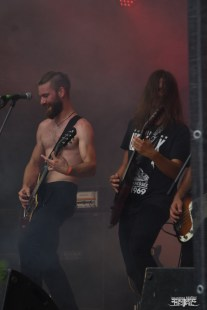 Captain Morgan's Revenge @ MetalDays 2019148