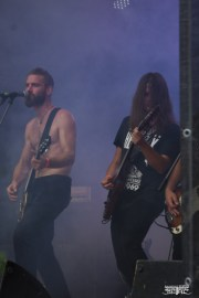 Captain Morgan's Revenge @ MetalDays 2019151