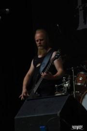 Shade Empire @ MetalDays 2018 -13