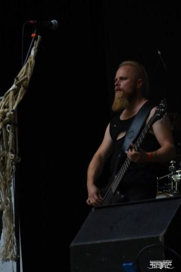 Shade Empire @ MetalDays 2018 -14
