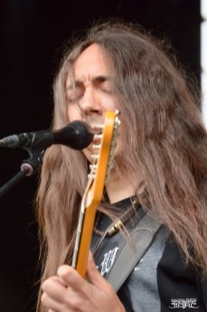 Alcest @ Motocultor 2015 -6