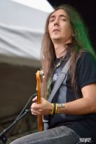 Alcest @ Motocultor 2015 -65