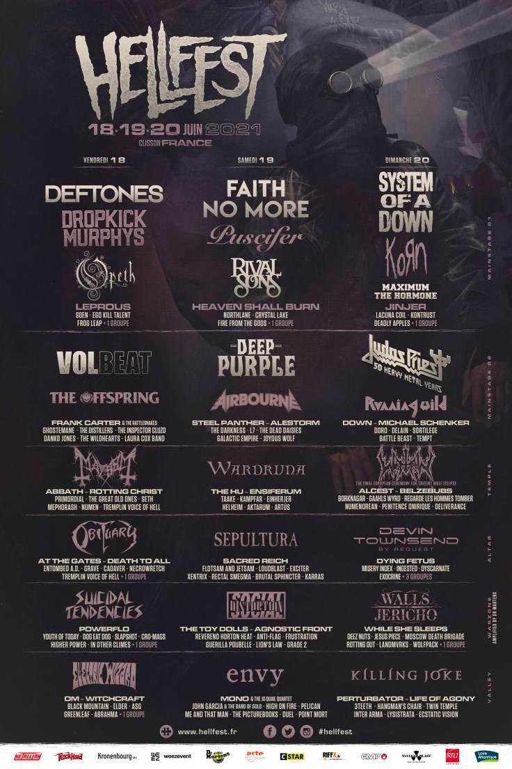 Hellfest-lineup-2021-fr