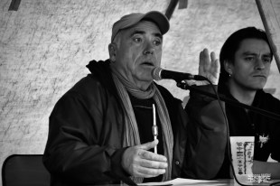 Cérémonie @ Samaïn Fest 2019 -63