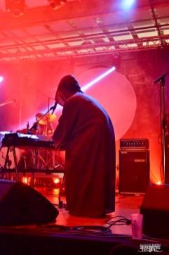 Druids Of The Gué Charette @ Samaïn Fest 2019 -16