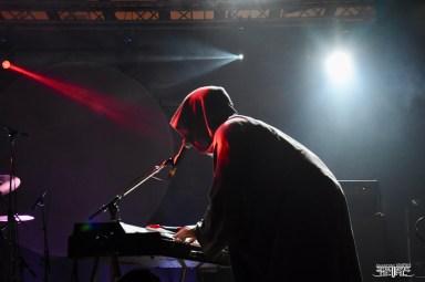 Druids Of The Gué Charette @ Samaïn Fest 2019 -19