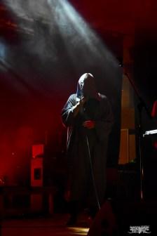 Druids Of The Gué Charette @ Samaïn Fest 2019 -24