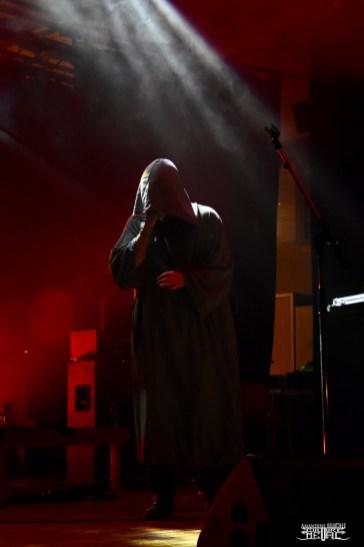 Druids Of The Gué Charette @ Samaïn Fest 2019 -25
